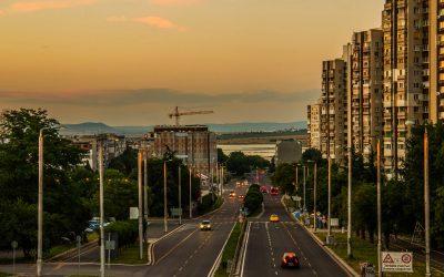 Автобус Киев Бургас